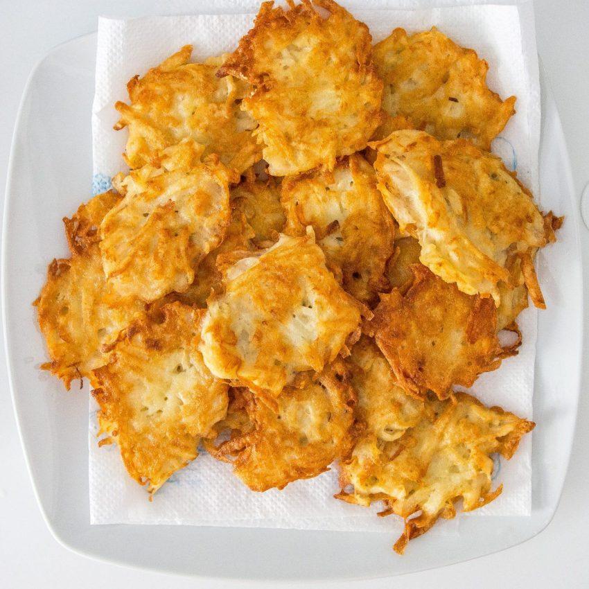 9 Sierpnia Suwalki Warsztat Kuchni Kresowej Cookmagazine
