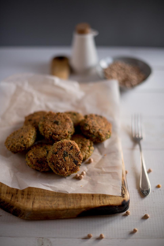 Kuchnia Arabska Cookmagazine