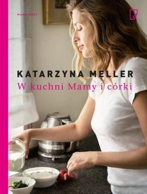 Książki Kulinarne Cookmagazine