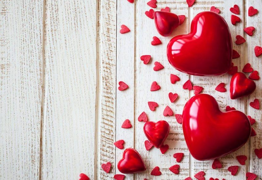 18 Lutego Walentynkowa Kuchnia Dla Dwojga Toruń